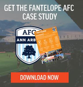 AFC Case Study