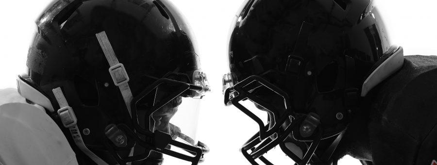 Ohio-state-michigan-football-rivalry