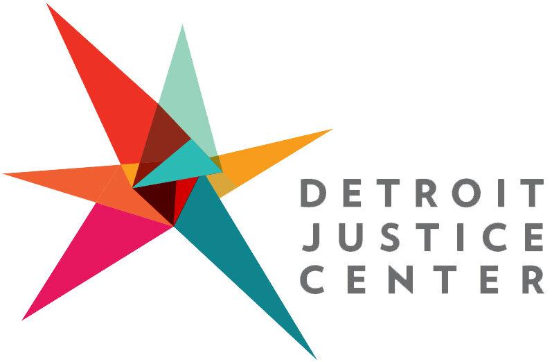 Detroit Justice Center